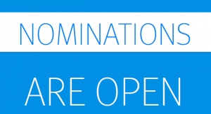 EMC Elect 2014, the nominations are open!