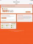 DUB Free Internet