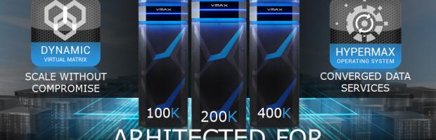 100-200-400K